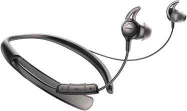Ausinės Bose QuietControl 30 Bluetooth In-Ear Earphones Black