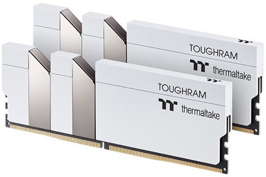 Operatīvā atmiņa (RAM) Thermaltake Toughram R020D408GX2-3200C16A DDR4 12 GB