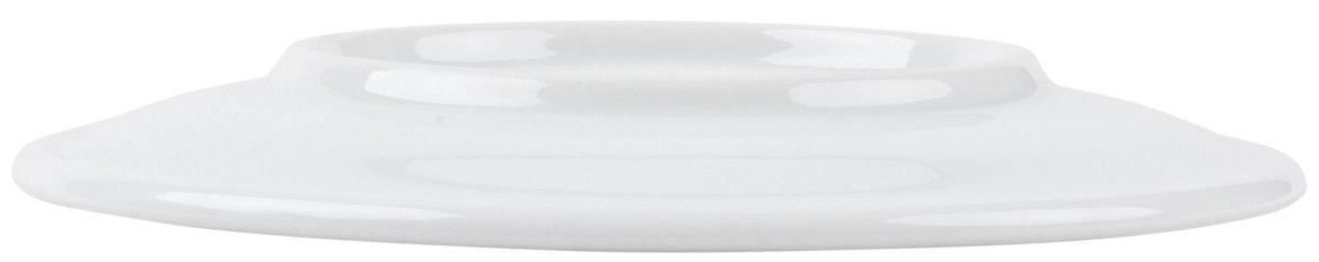 Arcoroc Opal Restaurant Saucer D11 2cm