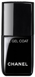 Chanel Le Gel Coat Longwear Top Coat 13ml