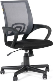 Biroja krēsls Chairman 696 LT Grey