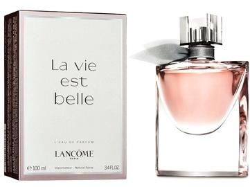 Parfüümvesi Lancome La Vie Est Belle 100ml EDP