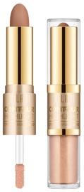 Milani Contour & Highlight Cream & Liquid Duo 3.6g + 3ml 03