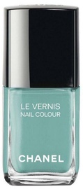 Chanel Le Vernis Longwear Nail Colour 13ml 590