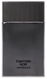 Tom Ford Noir Anthracite 100ml EDP