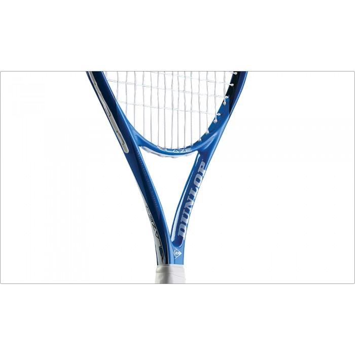 """Tennisereket Dunlop Blaze Tour G2, 27"""""""