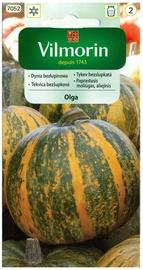 ĶIRBIS 7052 OLGA