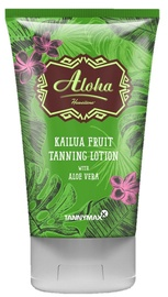 Tannymaxx Hawaiiana Aloha Kailua Fruit Tanning Lotion 100ml