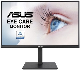 "Monitorius Asus VA27AQSB, 27"", 1 ms"