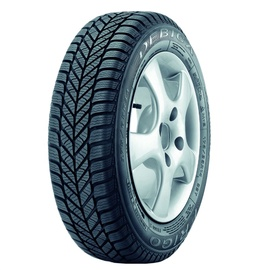 Зимняя шина Debica Frigo2, 205/55 Р16 91 T
