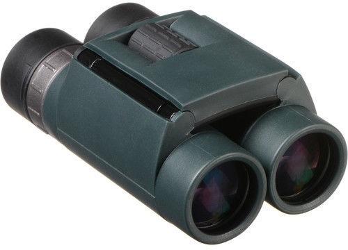 Pentax AD 10x25 WP Binoculars