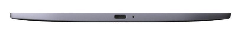 Elektroninė knygų skaityklė Pocketbook Inkpad X, 32 GB