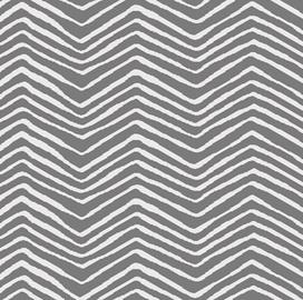 Paklājs Mutas Carpet a531a_s5831, pelēka, 150x100 cm
