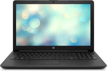 HP 15-db1100ny 133V9EA_8_128+1TB