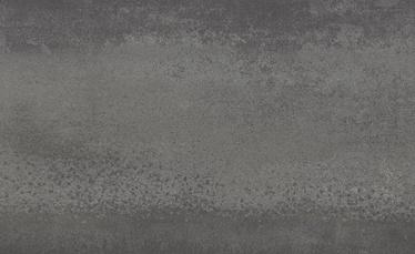 Keraminės sienų plytelės Rust Marengo, 55 x 33 cm