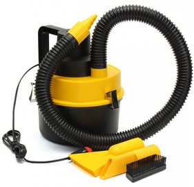 Bottari Vacuum Cleaner 12V