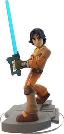 Disney Infinity 3.0 Star Wars Ezra Bridger