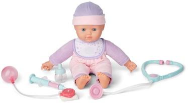 Кукла Mother Love 1144789