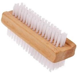 Verners Brush 174198