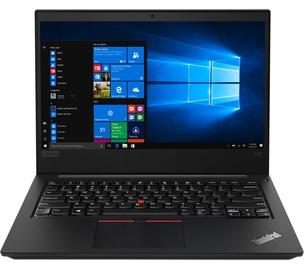 Lenovo ThinkPad E485 20KU000LPB