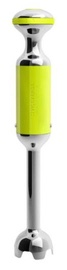 ViceVersa Tix Hand Blender Green 71012