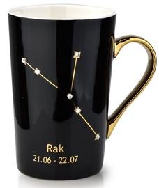 Mondex Zodiac Mug Cancer 430ml