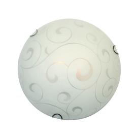 Plafoninis šviestuvas GF400, 3X60W, E27