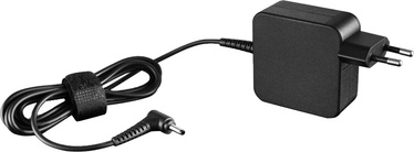 Lenovo 45W Wall Mount AC Adapter GX20K11844