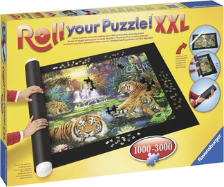 Ravensburger Roll Your Puzzle XXL 179572