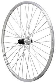 Skorpion Back Wheel 559-19 Silver