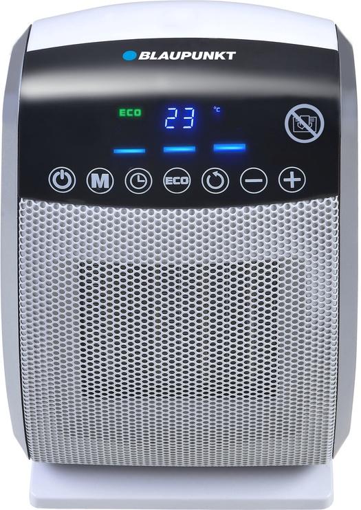 Электрический нагреватель Blaupunkt FHM501, 1.8 кВт