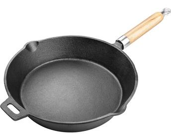 Lamart Cast Iron Pan 25cm LT1070