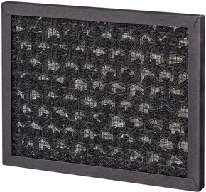 Clean Air Optima Eco-Air Plus Filter CA-803