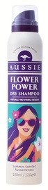 Kuivšampoon Aussie Flower Power, 180 ml