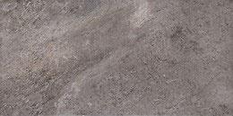 Akmens masės plytelės Himalaya Grey, 29,7 x 59,8 cm