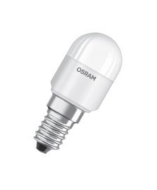 SPUL.LED STAR SPECIAL T26 2.3W/865 E14 F (OSRAM)