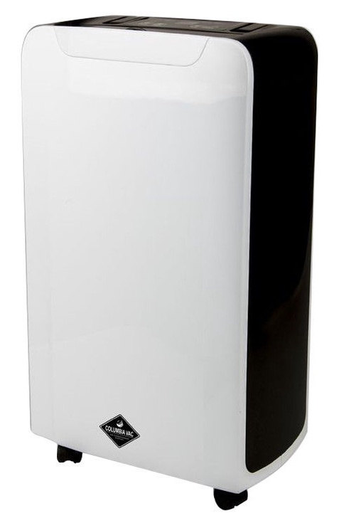 Gaisa sausinātājs Eldom OPC1000, 210 W