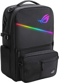 Asus ROG Ranger BP3703 RGB Modular Gaming Backpack