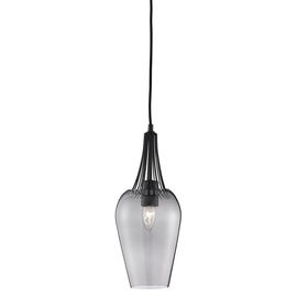 GAISMEKLIS WHISK 8911BK (Searchlight)