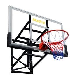 Krepšinio lenta VirosPro Sports SBA030, 142 x 84 cm