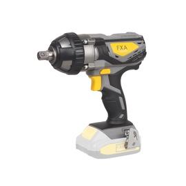FXA Cordless Impact Wrench JD5082 18V Xclick