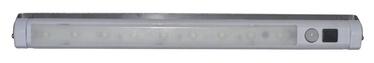 Valgusti Vagner SDH SD-3737, 9 LED