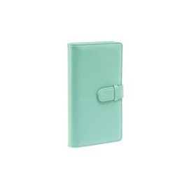 Fujifilm Instax Mini Laporta Album Green