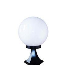 Pastatomas šviestuvas Vagner SDH 1304 1X40W E27 IP44