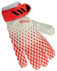Перчатки вратаря Adidas Predator 20 Training, 10