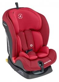 Mašīnas sēdeklis Maxi-Cosi Titan, sarkana, 9 - 36 kg