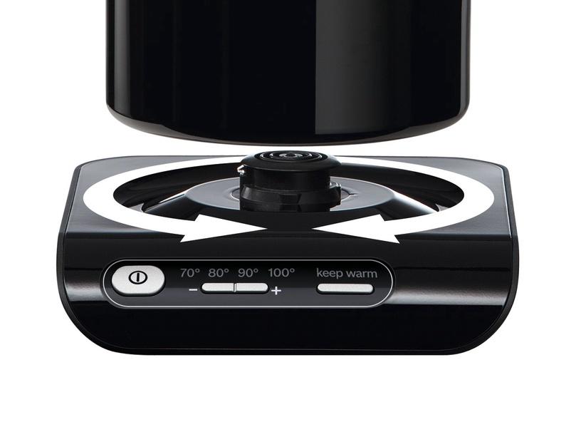 Электрический чайник Bosch TWK8613P, 1.5 л