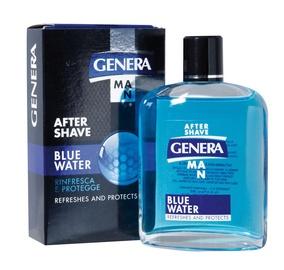 LOSJONS PĒC SK. BLUE WATER 281290 100ML (GENERA)