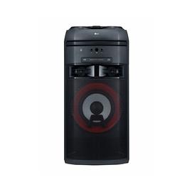 Garso sistema LG OK55