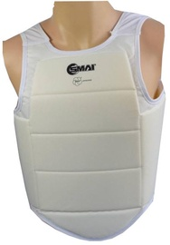 SMAI WKF Chest Protector XL